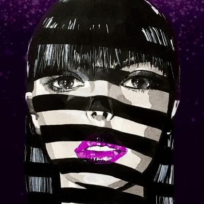 Purple Disco Machine - Exotica (2 LPs)