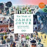 The World of James Joyce