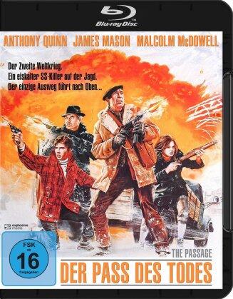 Der Pass des Todes (1979)