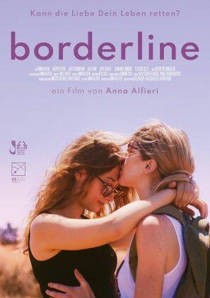 Borderline (2021)
