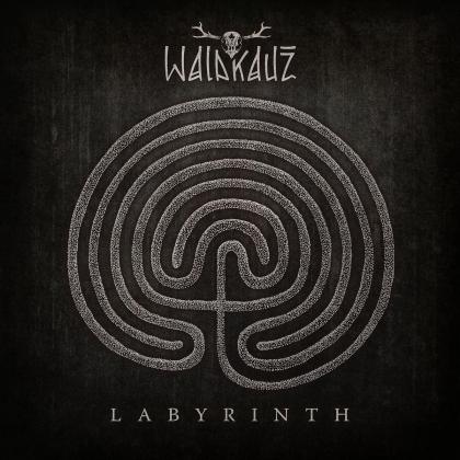 WALDKAUZ - Labyrinth
