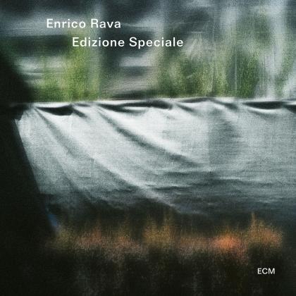 Enrico Rava - Edizione Speciale