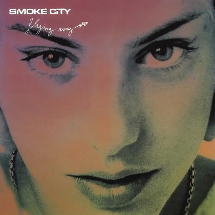 Smoke City - Flying Away (2021 Reissue, Music On CD)
