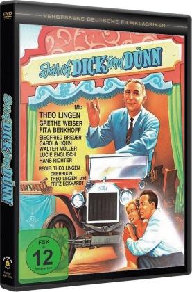 Durch Dick und Dünn (1951)