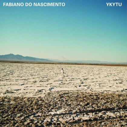 Fabiano Do Nascimento - Ykytu