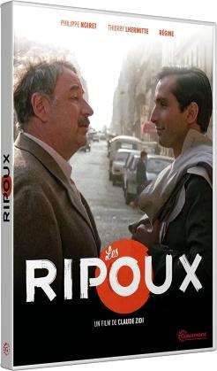 Les Ripoux (1984)