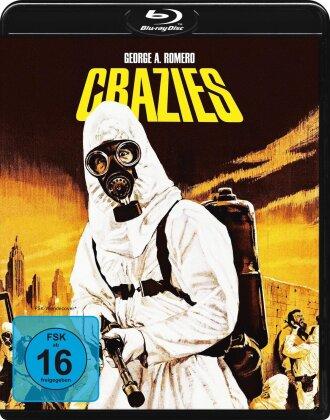 Crazies (1973)