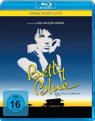 Betty Blue - 37,2 Grad am Morgen (1986) (Director's Cut)