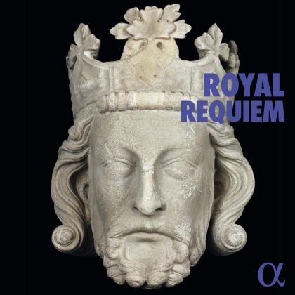 Royal Requiem (5 CDs)