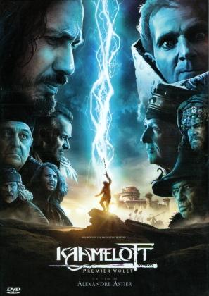 Kaamelott - Premier volet (2021)