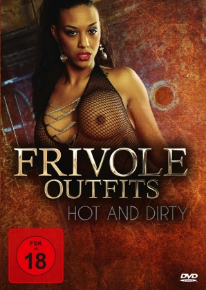 Frivole Outfits - Hot and Dirty