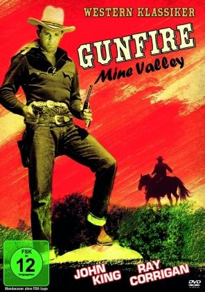 Gunfire (1940)