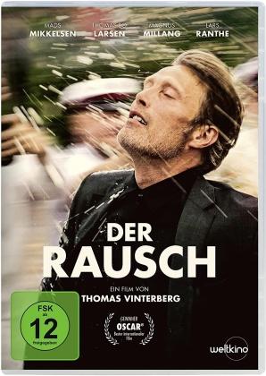 Der Rausch (2020)