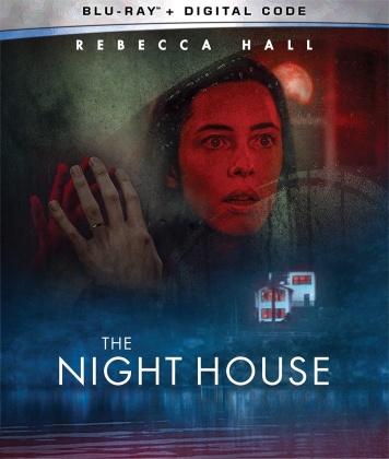 The Night House (2020)