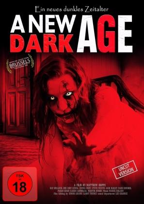 A New Dark Age (2008) (Uncut)