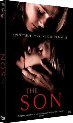 The Son (2021)