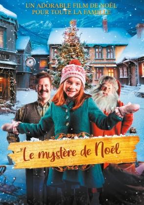 Le mystère de Noël (2019)