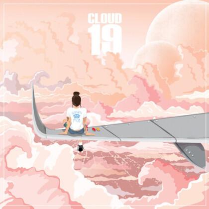 Kehlani - Cloud 19