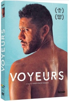 Voyeurs (2019)