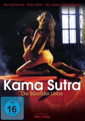 Kama Sutra - Die Bibel der Liebe (1992)