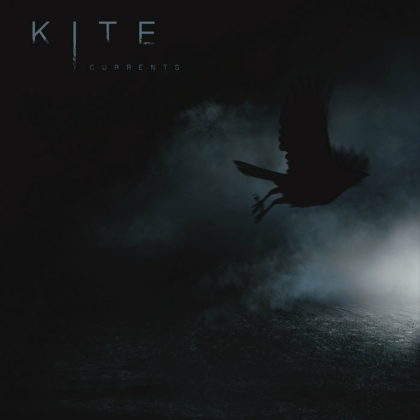 Kite - Currents