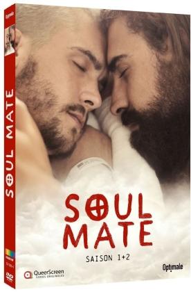 Soul Mate - Saison 1 & 2