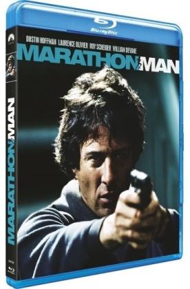 Marathon Man (1976) (Neuauflage)