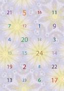 Imagami Adventskalender