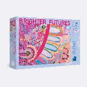 Brighter Futures - 1000-Piece Puzzle