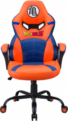 Gaming Seat Junior - Dragon Ball Z (off. License)