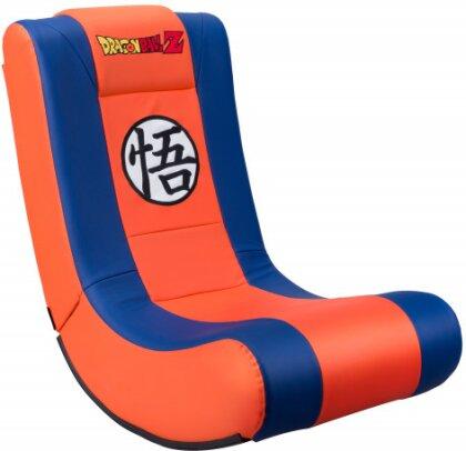 Rock'n'Seat Pro - Dragon Ball Z (off. License) (PlayStation 5 + Xbox Series X)