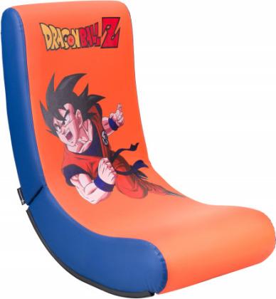 Rock'n'Seat Junior - Dragon Ball Z (off. License)