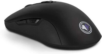 Millenium - MO1 Gaming Mouse