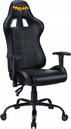 Gaming Seat Pro - Batman (off. License)