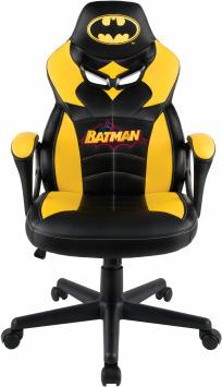 Gaming Seat Junior - Batman (off. License)