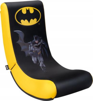 Rock'n'Seat Junior - Batman (off. License) (PlayStation 5 + Xbox Series X)