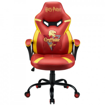 Gaming Seat Junior - Harry Potter (off. License)
