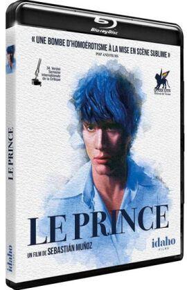 Le Prince (2019)