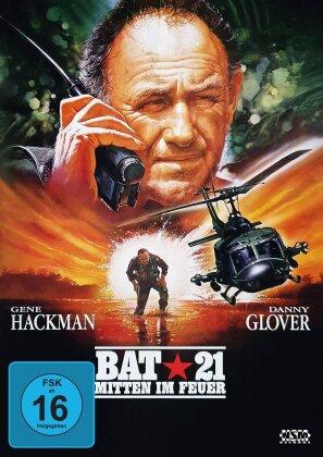 Bat 21 - Mitten im Feuer (1988)