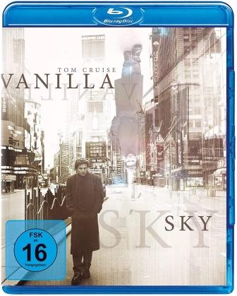 Vanilla Sky (2001) (Neuauflage)
