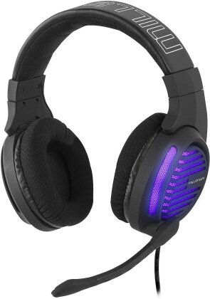 Millenium - MH2 ADVANCED Gaming Headset (PlayStation 5 + Xbox Series X)