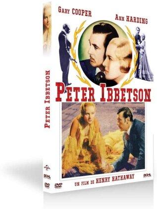 Peter Ibbetson (1935)
