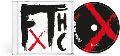 Frank Turner - Fthc (Deluxe Edition)