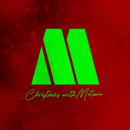 Christmas With Motown