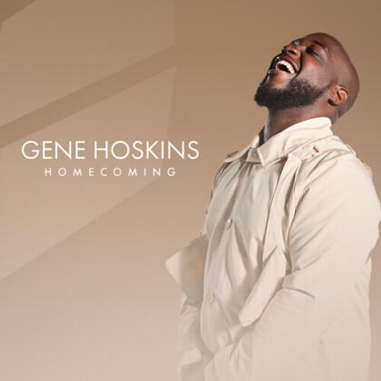 Gene Hoskins - Homecoming
