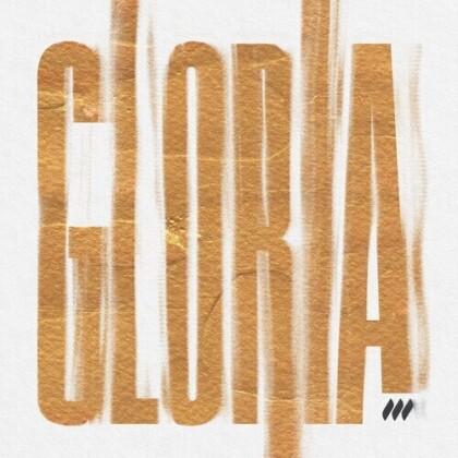 Life Church Worship - Gloria