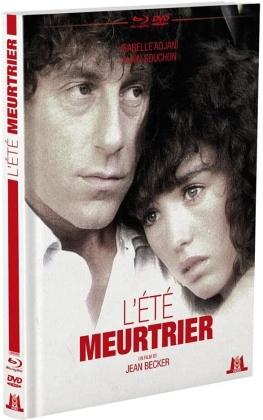 L'été meurtrier (1983) (Blu-ray + DVD)