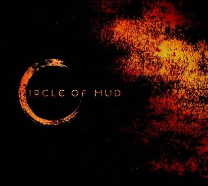 Circle Of Mud - Circle Of Mud (LP)