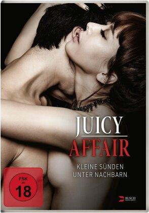 Juicy Affair - Kleine Sünden unter Nachbarn (2020)