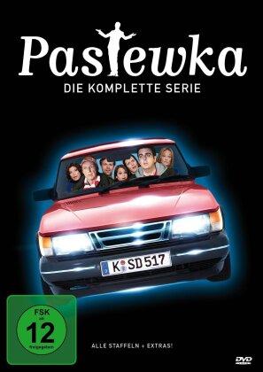 Pastewka - Die komplette Serie (27 DVDs)